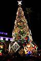 Christmas Tree 2010 (5288749575).jpg