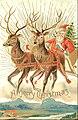 Christmas postcard 1907.jpg
