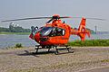 Christoph 3 D-HZSO Eurocopter EC135 2012.jpg
