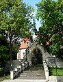 Chroberz church 20060902 1456.jpg