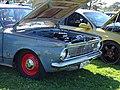 Chrysler Valiant Regal (33977957383).jpg