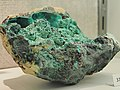 Chrysocolla and Malachite Specimen 37.JPG