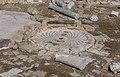Chrysopolitissa complex, Paphos, Cyprus 02.jpg