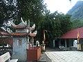 Chua Thac cai.Huyen Ham yen.Tinh Tuyen quang.vn - panoramio.jpg