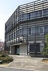 Chubu University Foreign Student Dormitory.jpg
