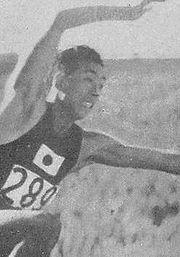 Chuhei Nanbu