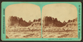 Church Buttes, U.P.R.R., 145 miles from Salt Lake City, from Robert N. Dennis collection of stereoscopic views.png