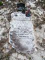 Church Cemetery grave Orange Springs07.jpg