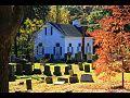 Church in Smithtown Long Island.JPG