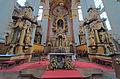 Church of Saint Giles (HDR) (8352357931).jpg