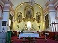 Church of Santa Catalina, Murcia 23.jpg