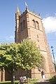 Church of St. Leonard, Bridgnorth, Shropshire 03.jpg