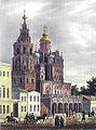 Church of the Dormition of the Theotokos in Pokrovka 03.jpg