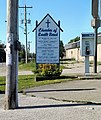 Churches of Sauble Beach.jpg