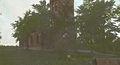 Churchyard 4815199949 o.jpg