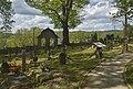 Ciężkowice, cmentarz wojenny nr 137 (HB1).jpg