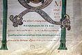 Cicerone, miscellanea medica, da corbie, francia, 850-900 ca. 04 San Marco 257.JPG