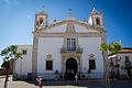 Cidade e concelho de Lagos, Portugal MG 8793 (15243936326).jpg