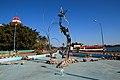 Cienfuegos - panoramio (1).jpg