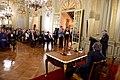 Cierre del curso de Diplomáticos Extranjeros en el ISEN 06.jpg