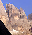 Cima Immink from San Martino.jpg