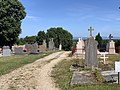 Cimetière Chanoz Châtenay 1.jpg