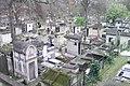 Cimetière de Montmartre (20180401130255).jpg