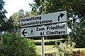 Cimitero militare Terdesco Pomezia 2011 by-RaBoe-003.jpg