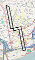 Cincinnati-street-car-map-phase-1.jpg