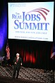 Cincinnati Real Jobs Summit (4158217667).jpg