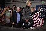 Cindy & John McCain (23083892473).jpg