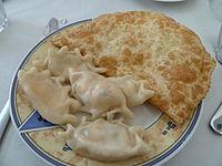 Circassian Cuisine P1150712.JPG