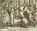 Circe changing Odysseus men to swine - tempesta-ant1b.jpg