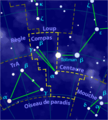 Circinus constellation map-fr.png