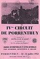 Circuit de Porrentruy 1952.jpg