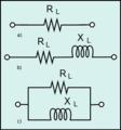 CircuitosEquivalentesInductancia.png