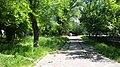 Circular-Park, Yerevan 19.jpg