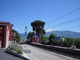 Pompeii3