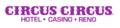 Circus Circus Reno logo (5).png