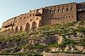 Citadel of Hewlêr (Erbil), Iraqi Kurdistan.jpg