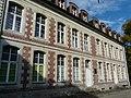Citadelle Cambrai 1.jpg