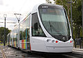 Citadis 302 Tramway de Angers 2011.jpg