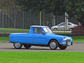 Citroen Ami 8 Pick up 1977 (9703880757).jpg