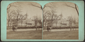 City Hall, from Robert N. Dennis collection of stereoscopic views 7.png