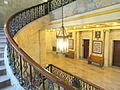 City Hall (Springfield, Massachusetts) - DSC03314.JPG