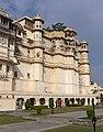 City Palace, Udaipur, 20191207 0501 6902.jpg
