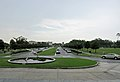 City Park, New Orleans from Museum to Esplanade.jpg