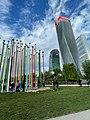 City life, Milan, 2021-05-12 - Elisa Iovene.jpg