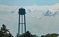 City of Grygla, Minnesota Water Tower (36274672992).jpg