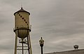 City of Harmony, Minnesota - Water Tower (36438423551).jpg